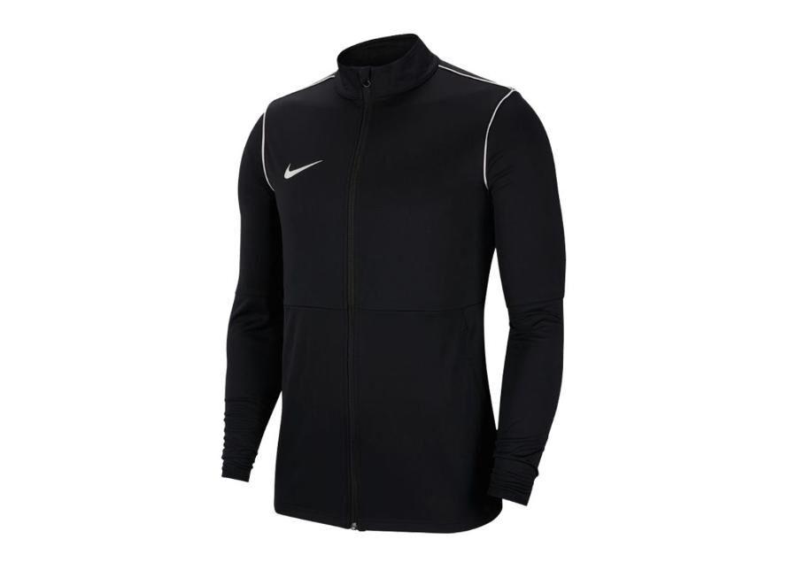 Image of Nike Miesten verryttelytakki Nike Dry Park 20 Training M BV6885-010