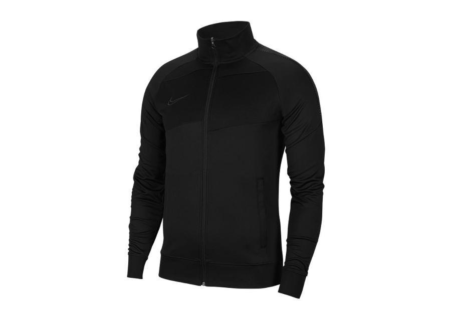 Image of Nike Miesten verryttelytakki Nike Dry Academy Pro Track Jacket M CD1201-010