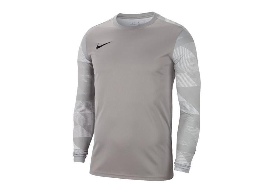 Image of Nike Miesten treenipaita Nike Dry Park IV M CJ6066-052