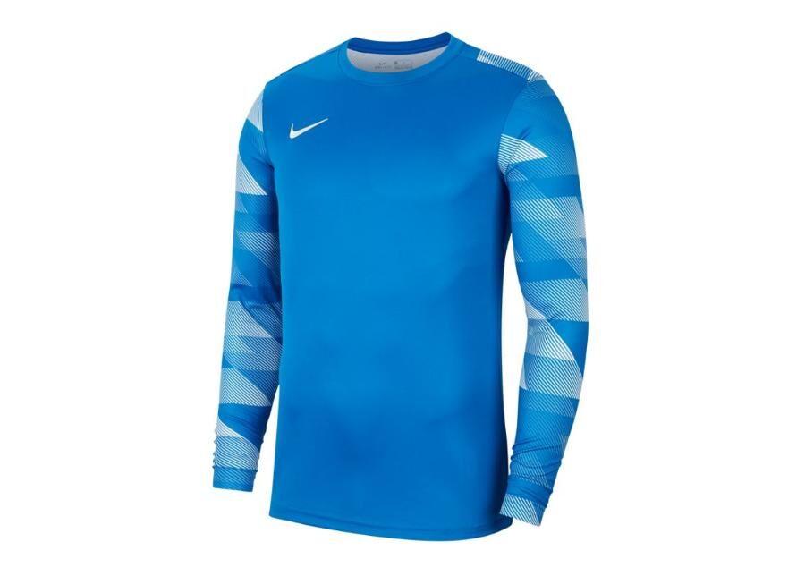 Image of Nike Miesten treenipaita Nike Dry Park IV M CJ6066-463