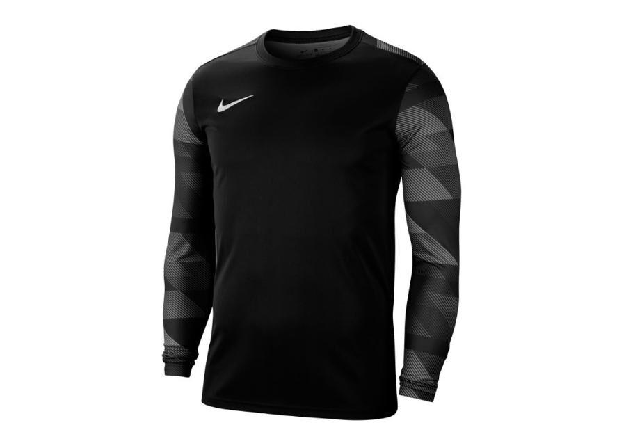 Image of Nike Miesten treenipaita Nike Dry Park IV M CJ6066-010