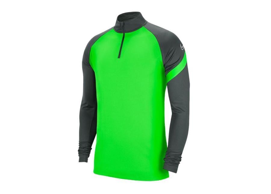 Image of Nike Miesten treenipaita Nike Dry Academy Dril Top M BV6916-398