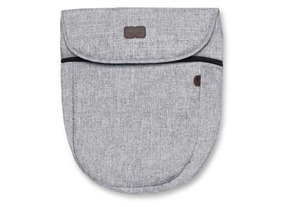 ABC Design Jalkapeite 2020 ABC Design graphite grey