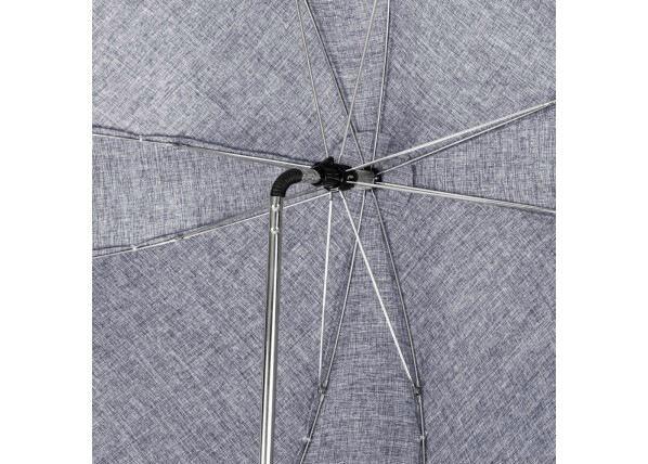 ABC Design Aurinkovarjo asfaltti ABC Design
