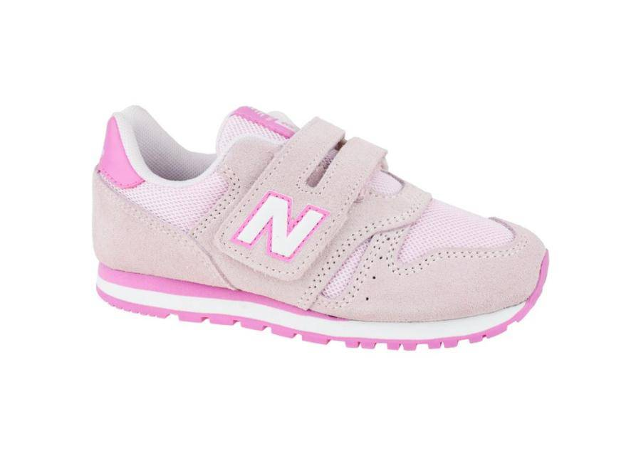 Image of New Balance Lasten vapaa-ajan kengät New Balance Jr YV373SP