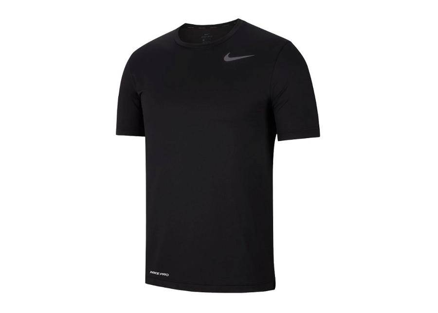 Image of Nike Miesten treenipaita Nike Pro M CJ4611-010