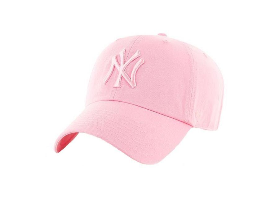 Inny Lippalakki 47 Brand New York Yankees MVP Cap