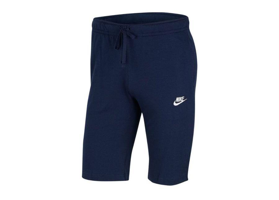 Image of Miesten shortsit Nike Nsw Tech Fleece M 928513-451