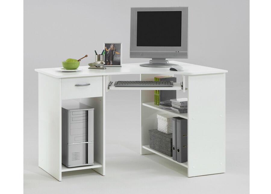 FMD Työpöytä Felix