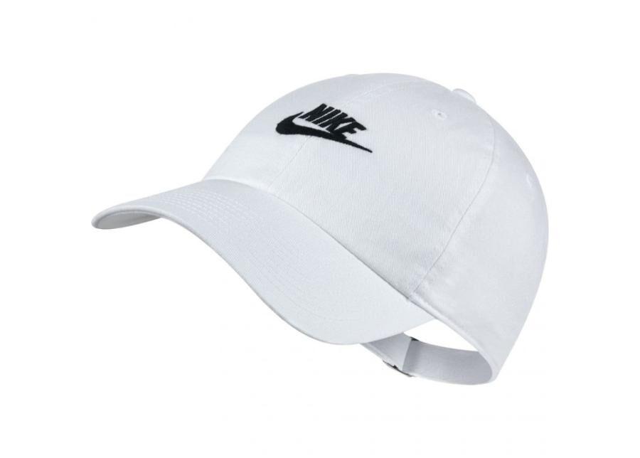 Image of Nike Lippalakki Nike U NSW H86 Futura Washed 913011 100