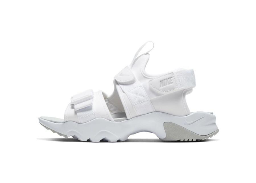 Nike Naisten sandaalit Nike Canyon W CV5515-101