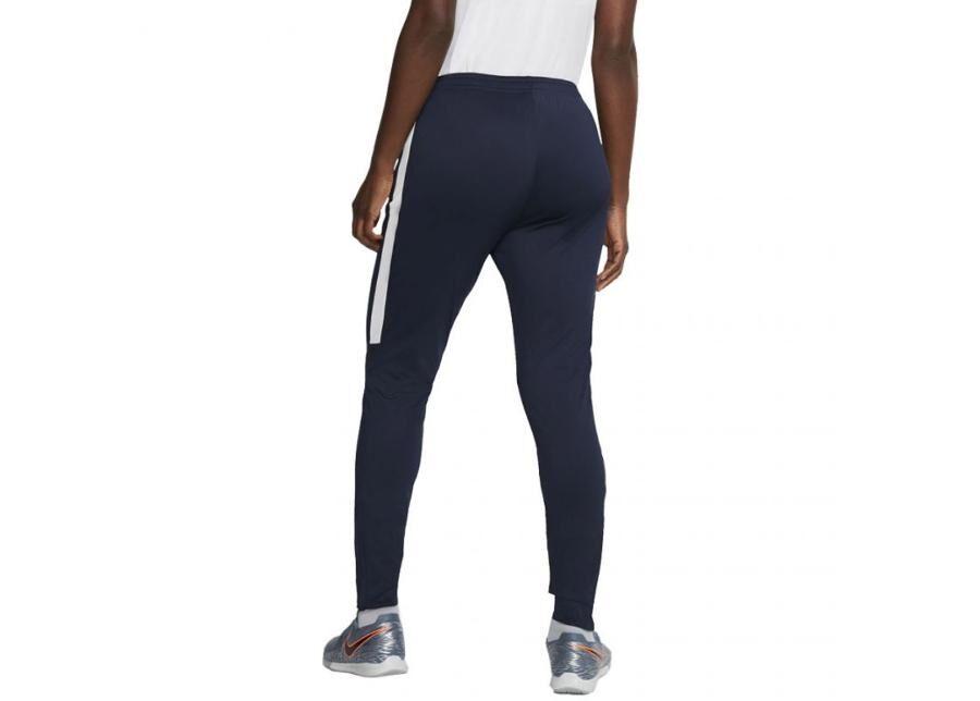 Image of Nike Naisten verryttelyhousut Nike Dry Academy 19 Pant W AO1489 451