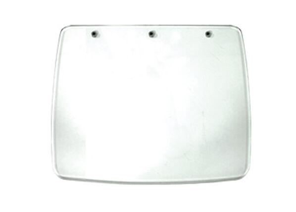 B-Tech AV-pöydän lisähylly B-tech BT 7163