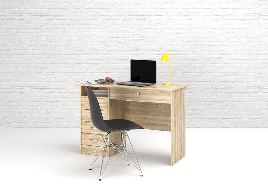 Tvilum Työpöytä Function