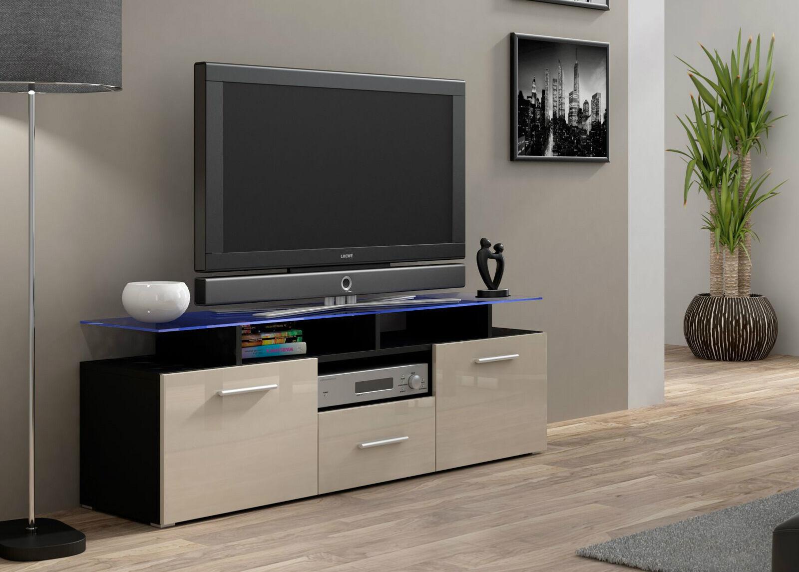 Camameble TV-taso