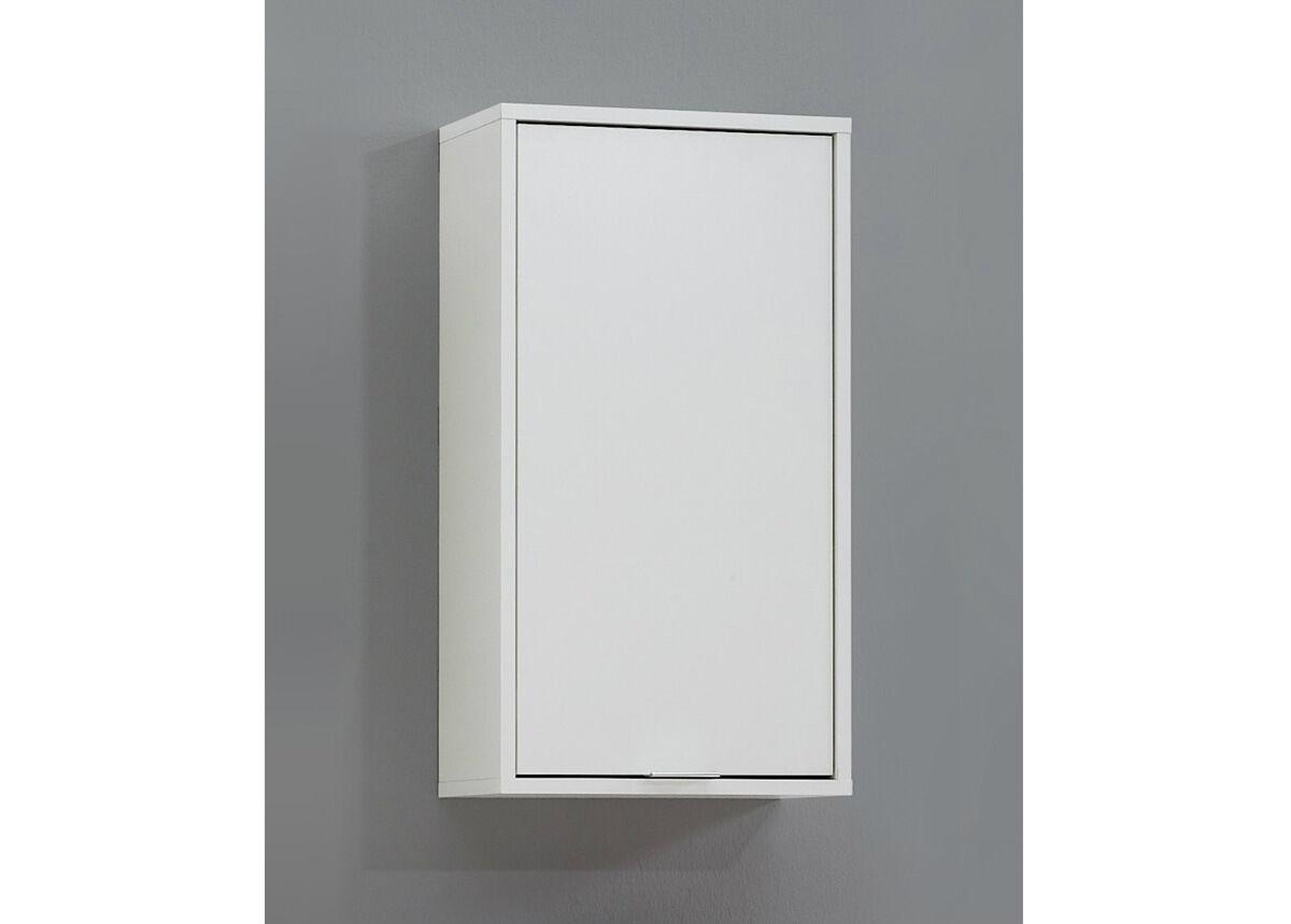 FMD Kylpyhuoneen yläkaappi ZAMORA 5