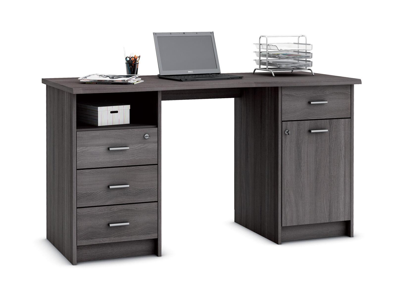 Demeyere Työpöytä MONACO