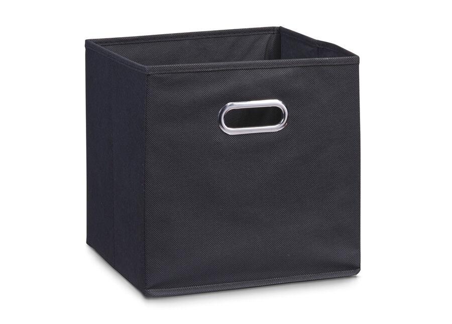 Zeller Present Säilytyslaatikko