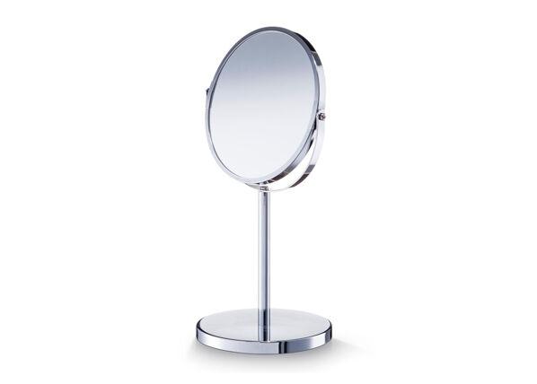 Zeller Present Kaksipuolinen peili