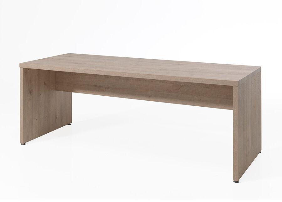 Neyt 42.8% Kirjoituspöytä ALTO 160x80 cm