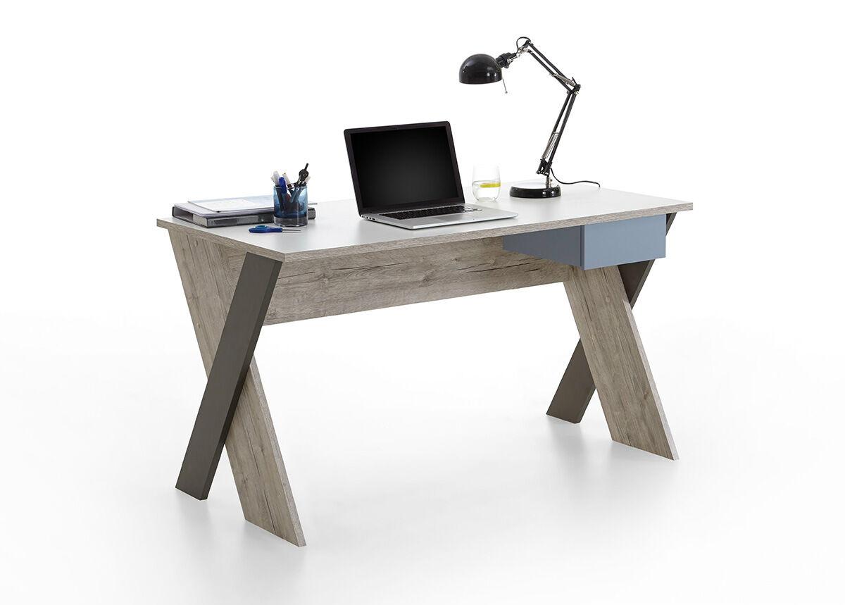 FMD Työpöytä NONA