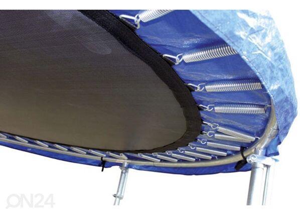 Image of Insportline Trampoliini 244 cm