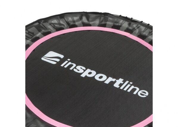 Image of Insportline Trampoliinin varamatto inSPORTline Cordy 114cm