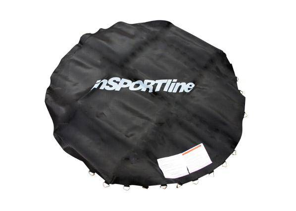 Image of Insportline Trampoliinin vaihtomatto 183 cm inSportline