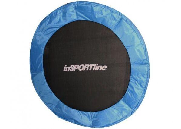 Image of Insportline Trampoliinin vaihtomatto 430 cm inSportline