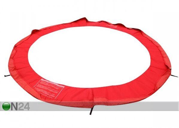 Insportline Trampoliinin reunasuoja 244 cm