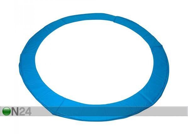 Image of Insportline Trampoliinin reunasuoja 430 cm