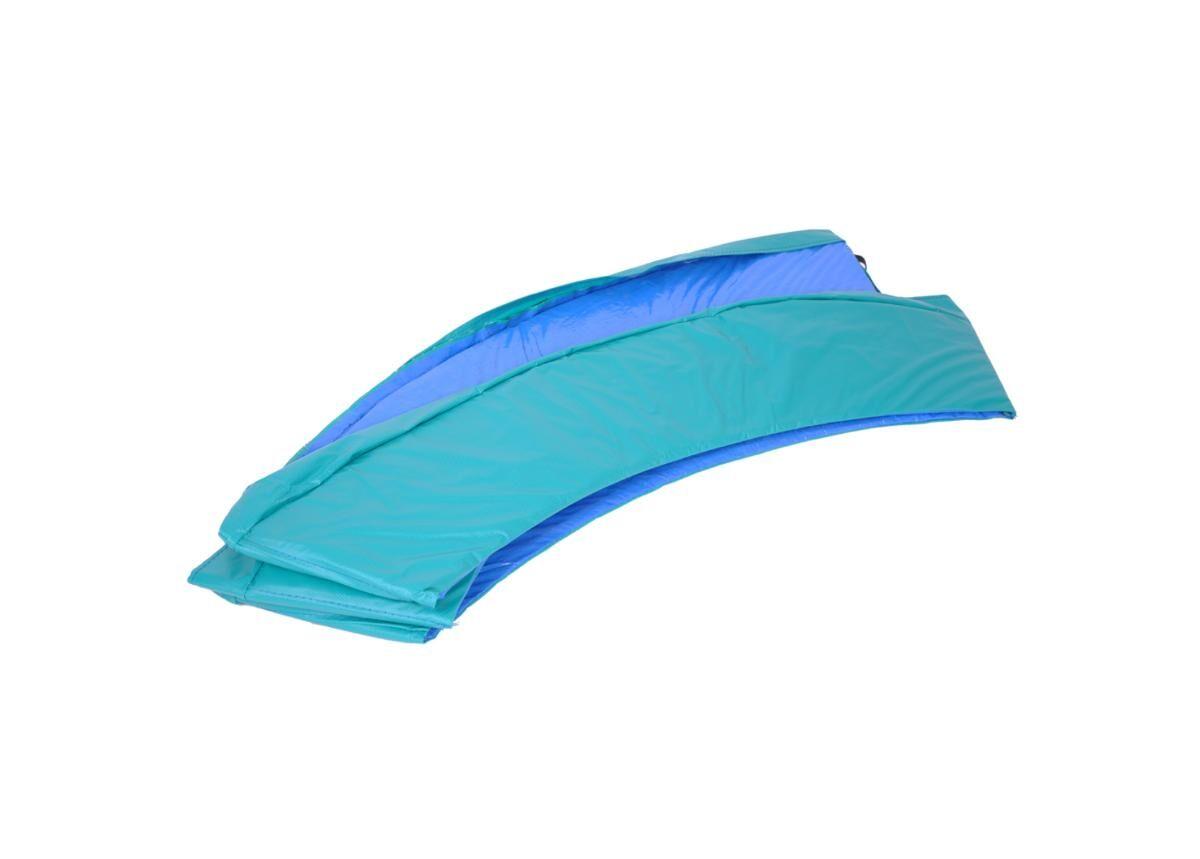 Image of Insportline Trampoliinin reunasuoja 366 cm inSPORTline sininen