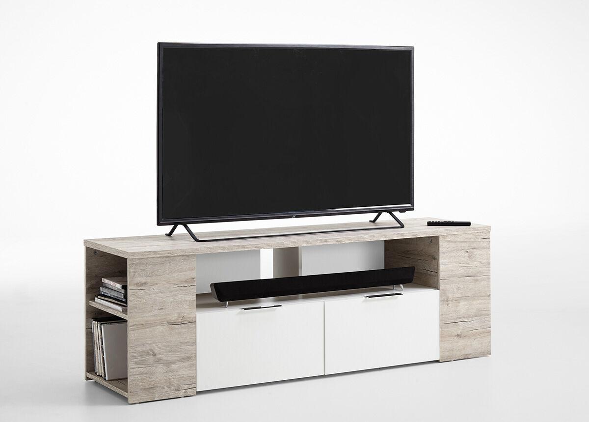 FMD TV-taso TABOR 1