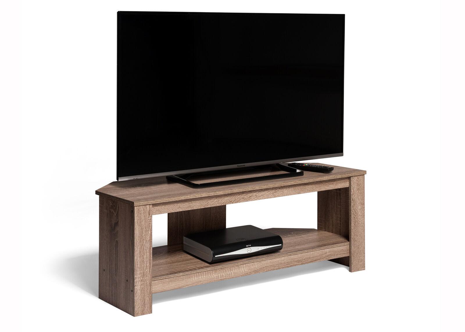 Techlink TV-taso CALIBER