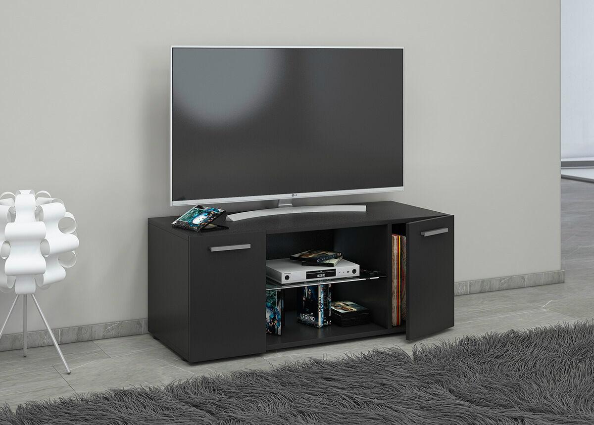 VCM Morgenthaler TV-taso Lowina 95 cm