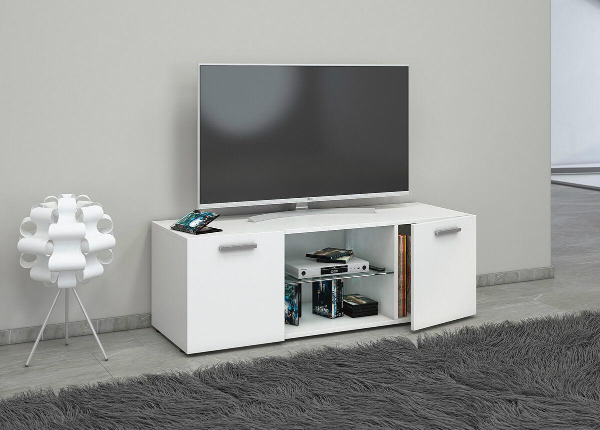 VCM Morgenthaler TV-taso Lowina 115 cm