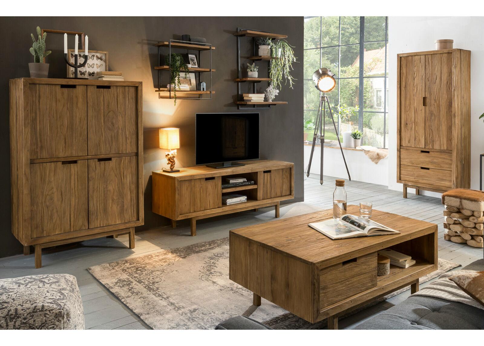 SIT Möbel TV-taso Sanur