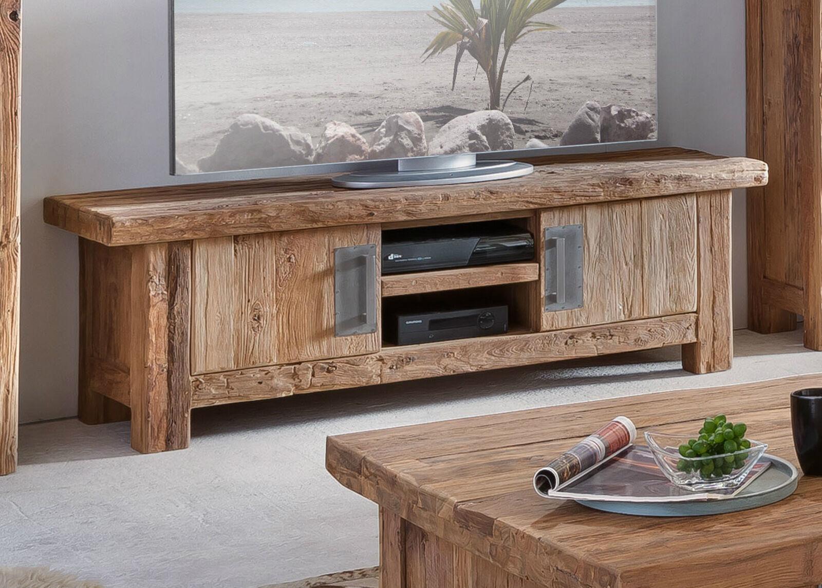 SIT Möbel TV-taso Coral