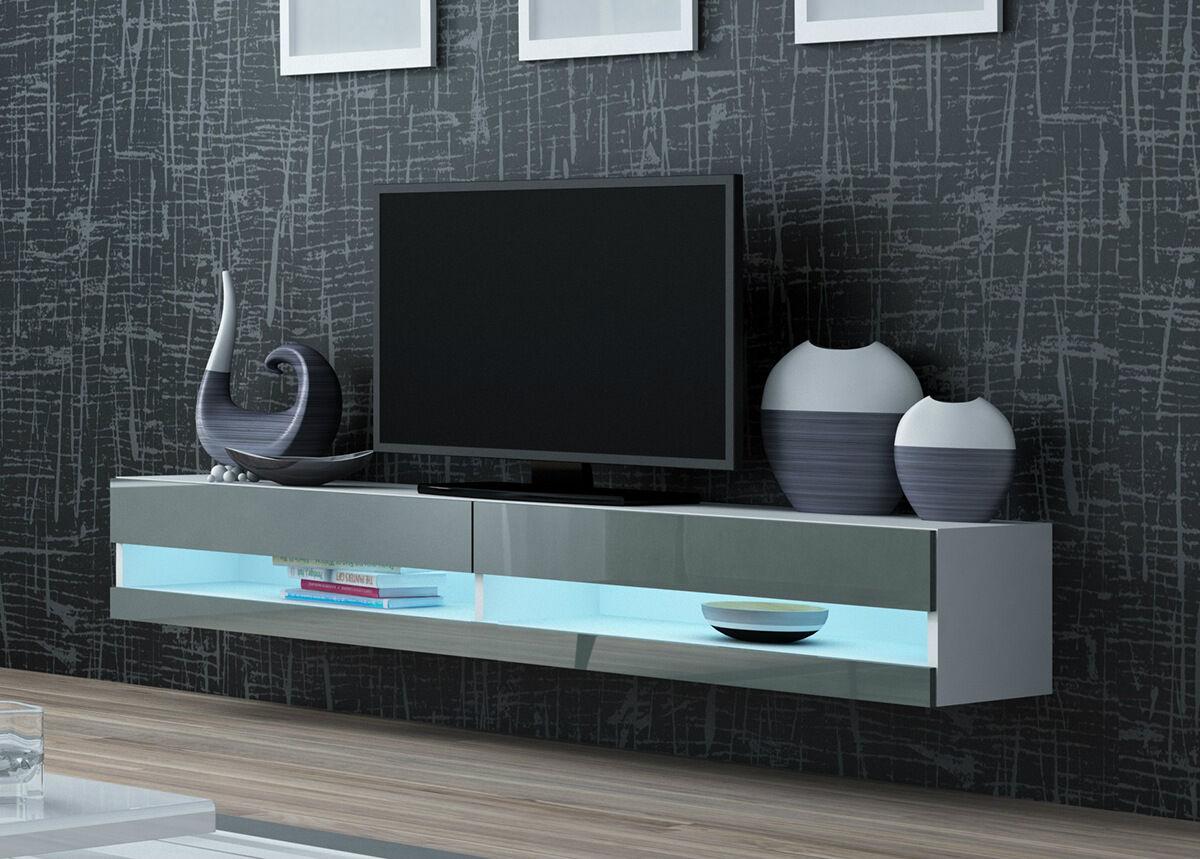 Camameble Tv-taso 180 cm