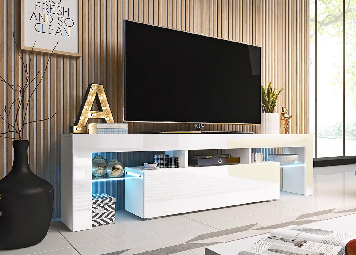 Camameble TV-taso 158 cm