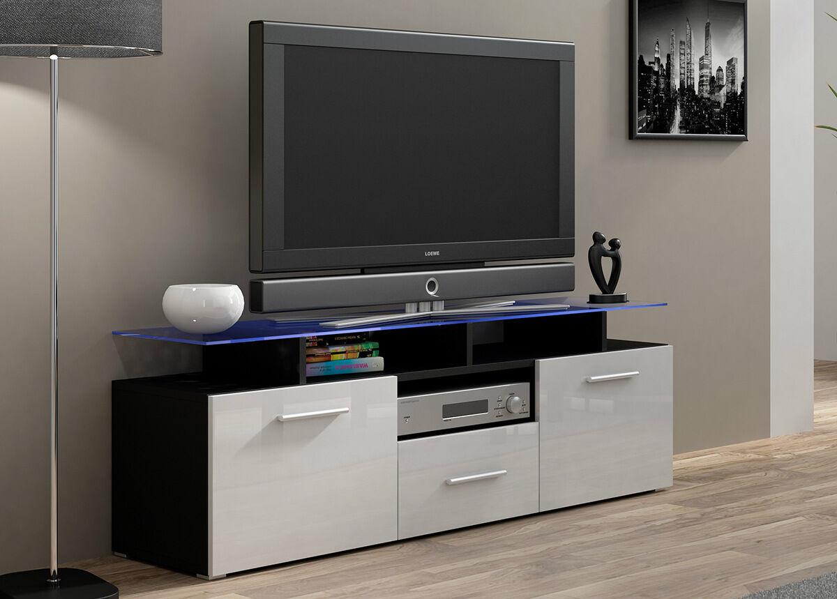 Camameble TV-taso 147 cm