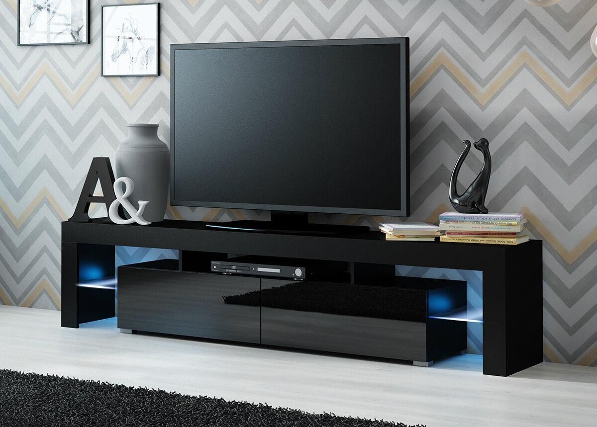 Camameble TV-taso 200 cm