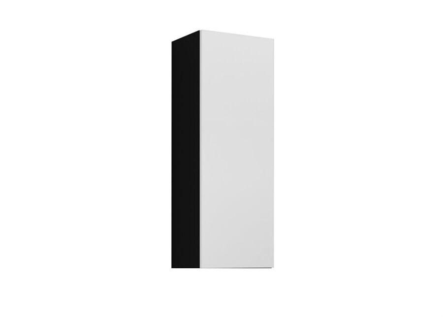 Camameble Seinäkaappi 35 cm