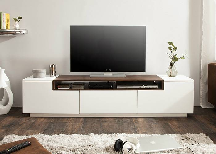Invicta TV-taso Loft