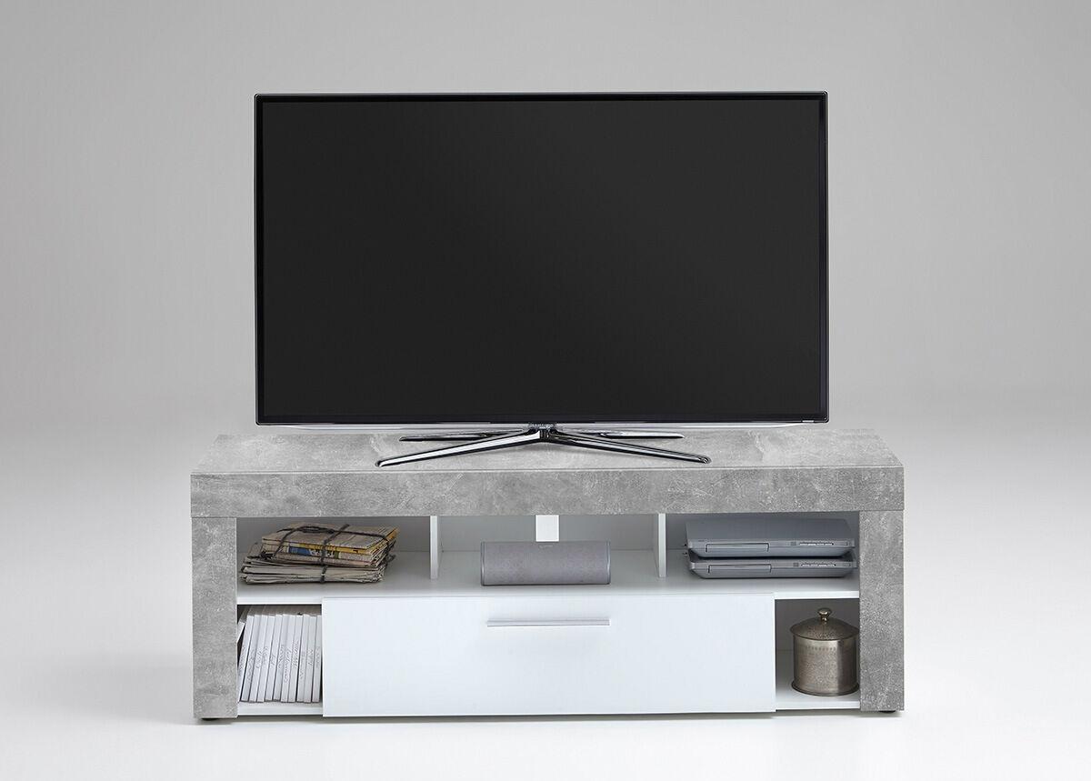 FMD TV-taso VIBIO 1