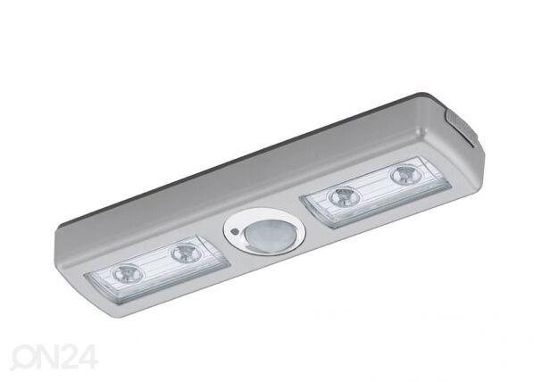 EGLO Kaapin valaisin Baliola LED