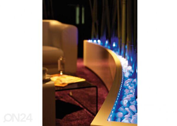 EGLO Palkkivalo LED FLEX 2x60cm