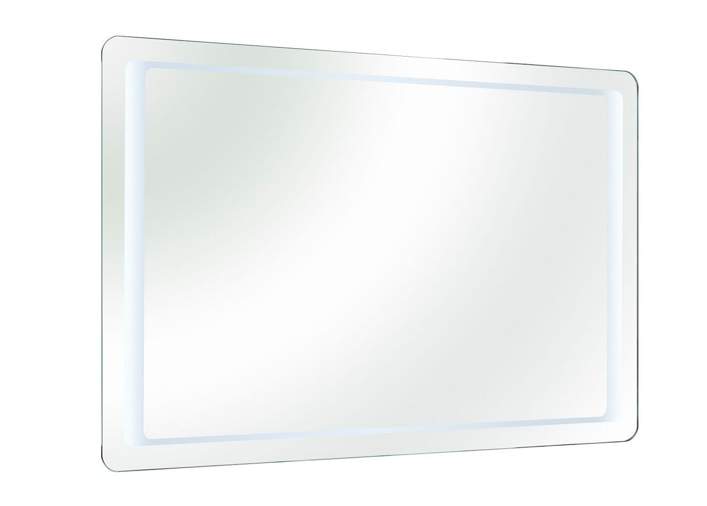 Pelipal Peili LED-valaistuksella Balu