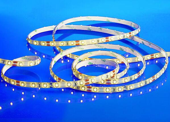 LED-valoketju 3m