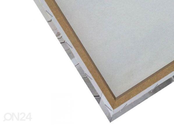 Image of Seinätaulu Composition 1 80x120 cm